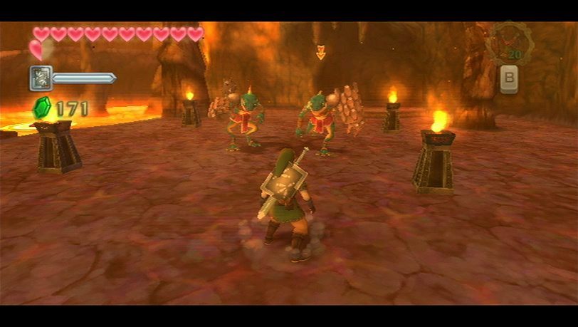 TheLegendofZelda-SkywardSword Wii Editeur 034