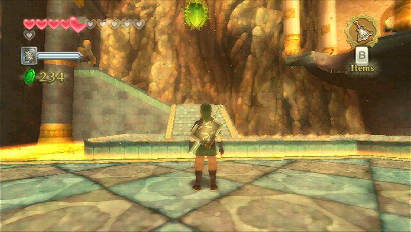 TheLegendofZelda-SkywardSword Wii Editeur 035