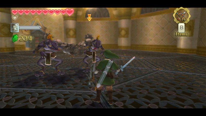 TheLegendofZelda-SkywardSword Wii Editeur 038