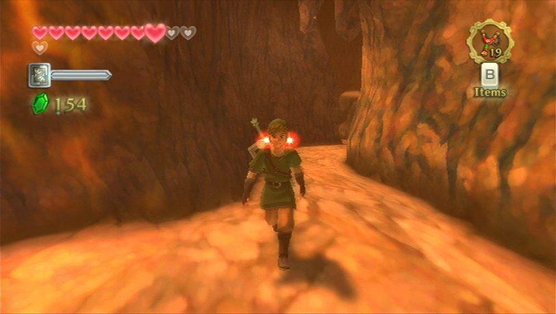 TheLegendofZelda-SkywardSword Wii Editeur 039