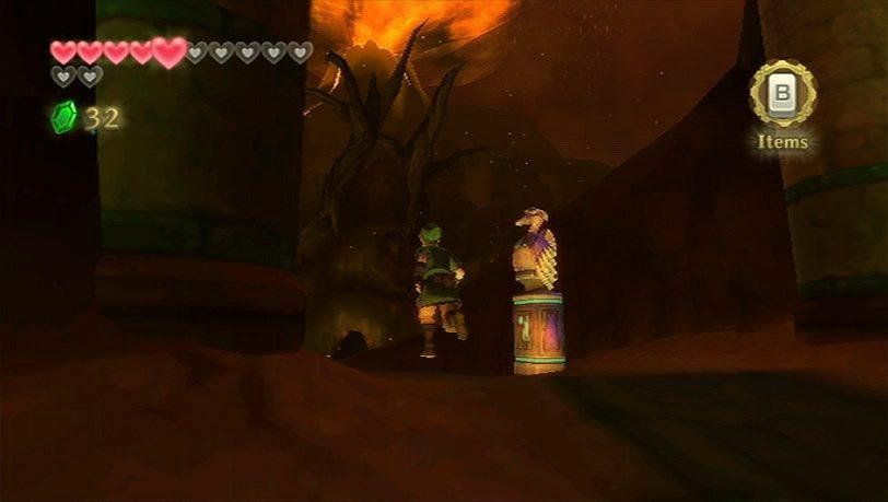 TheLegendofZelda-SkywardSword Wii Editeur 042