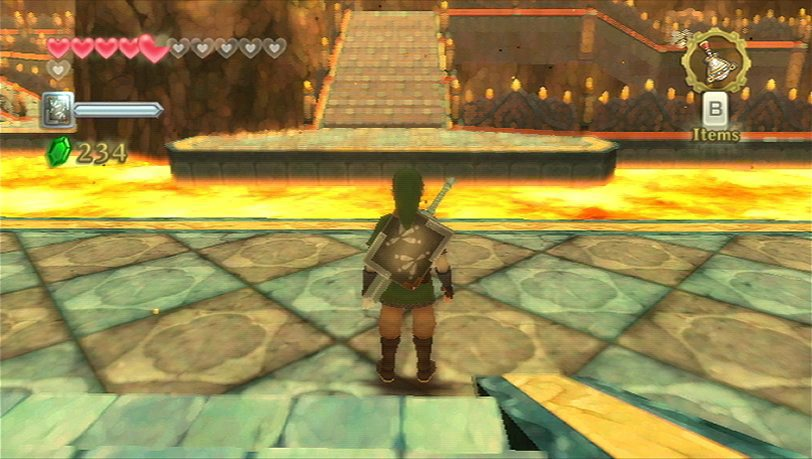 TheLegendofZelda-SkywardSword Wii Editeur 046