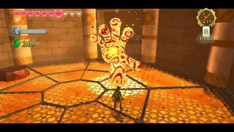 TheLegendofZelda-SkywardSword Wii Editeur 047