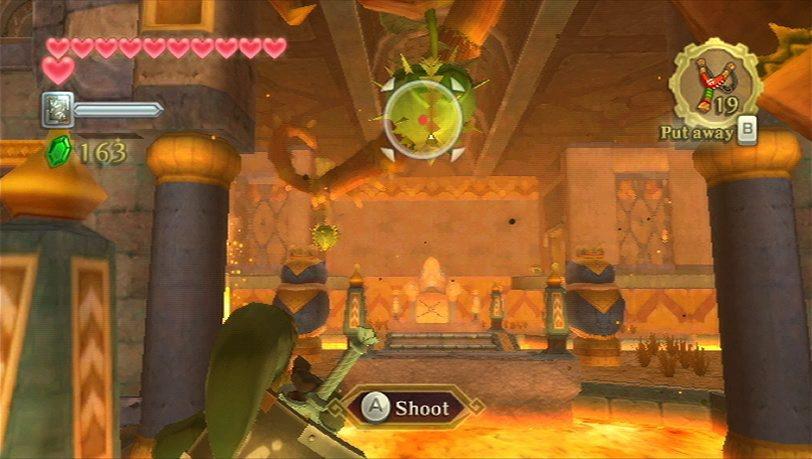 TheLegendofZelda-SkywardSword Wii Editeur 051