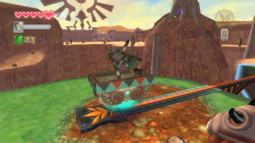 TheLegendofZelda-SkywardSword Wii Editeur 053