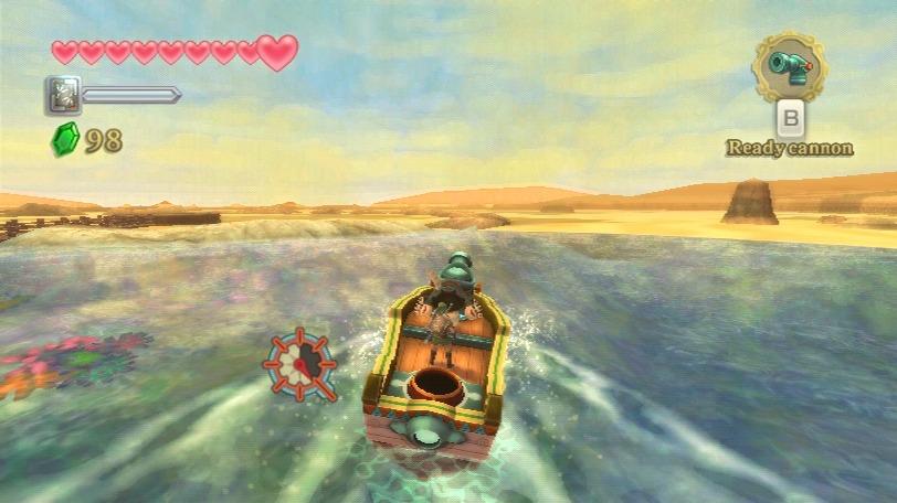 TheLegendofZelda-SkywardSword Wii Editeur 060