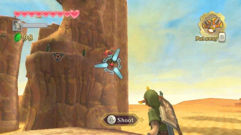 TheLegendofZelda-SkywardSword Wii Editeur 061
