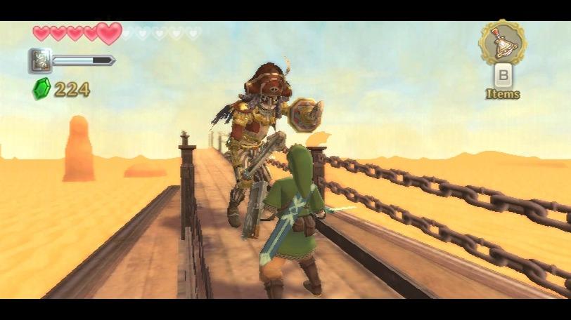 TheLegendofZelda-SkywardSword Wii Editeur 065