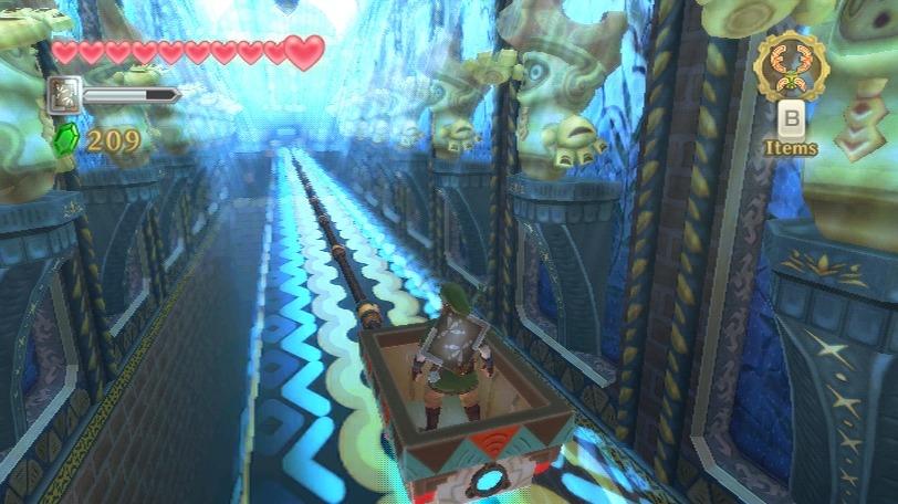 TheLegendofZelda-SkywardSword Wii Editeur 069