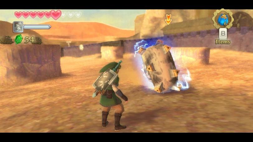TheLegendofZelda-SkywardSword Wii Editeur 070