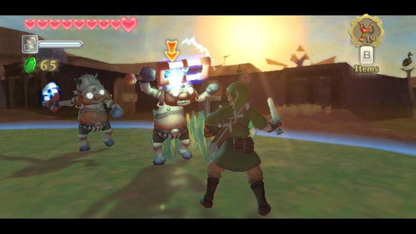 TheLegendofZelda-SkywardSword Wii Editeur 071