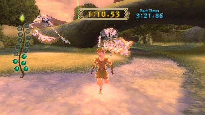 TheLegendofZelda-SkywardSword Wii Editeur 073