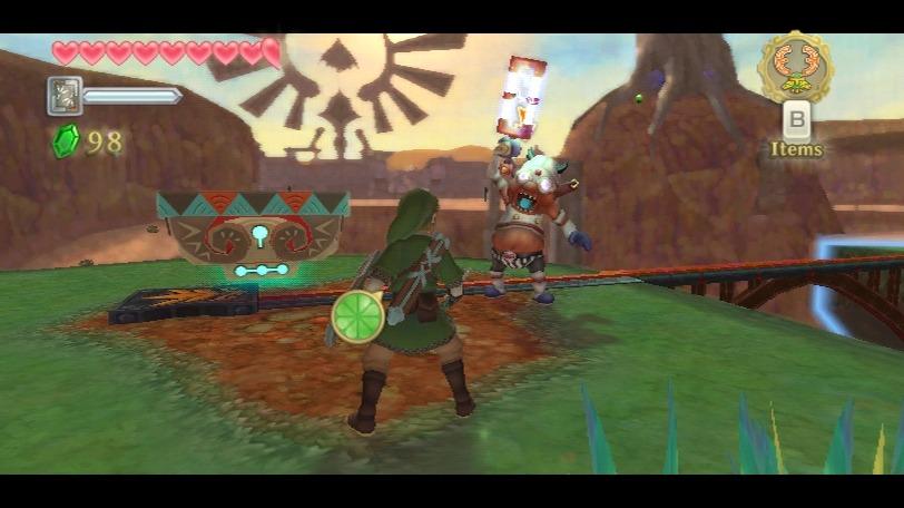 TheLegendofZelda-SkywardSword Wii Editeur 074