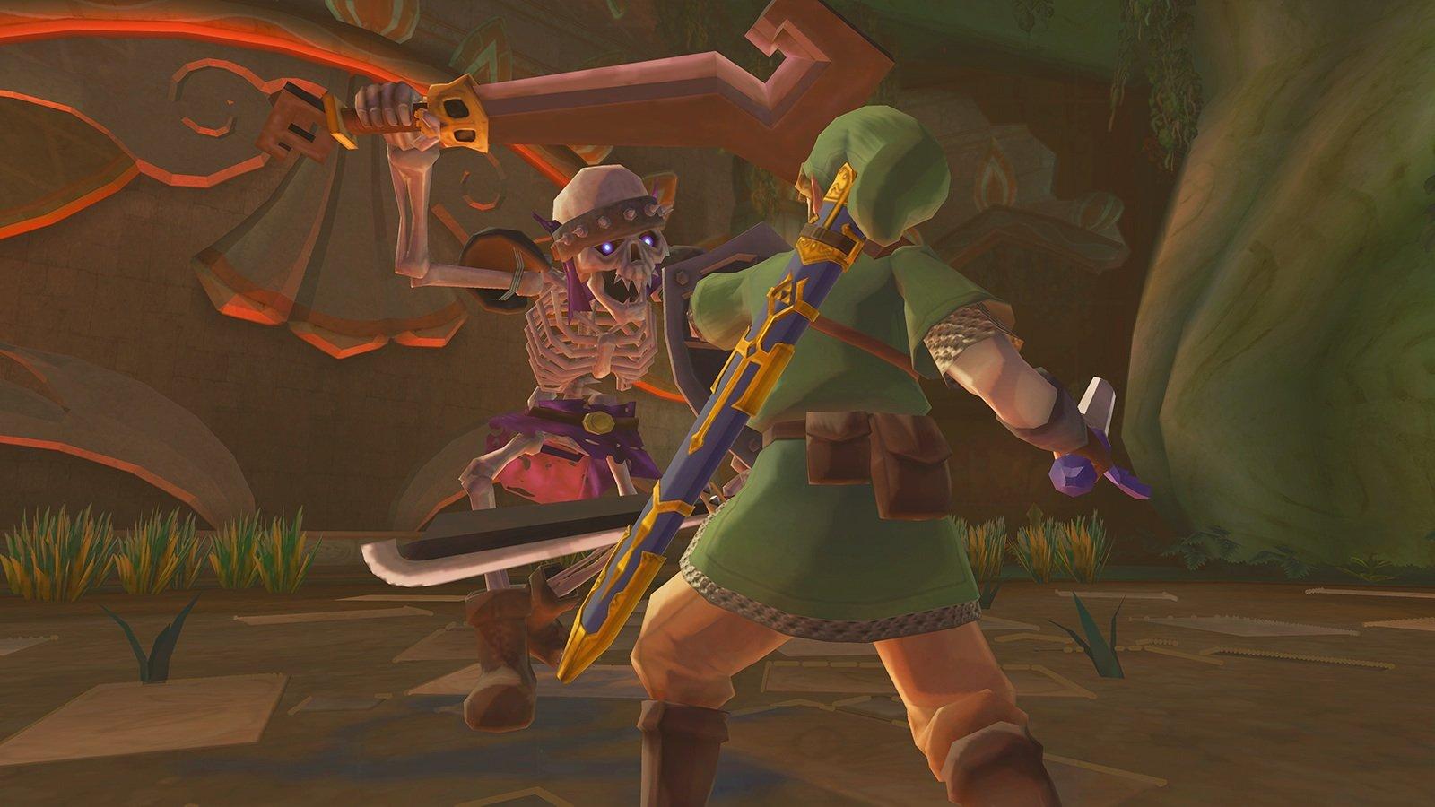 ZeldaSkywardSword Wii Edit008