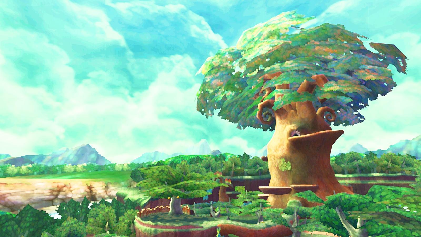 ZeldaSkywardSword Wii Edit012