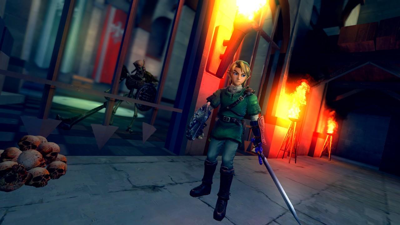 Zelda HD 03