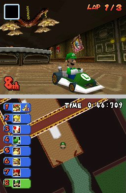 MarioKart DS Editeur 008