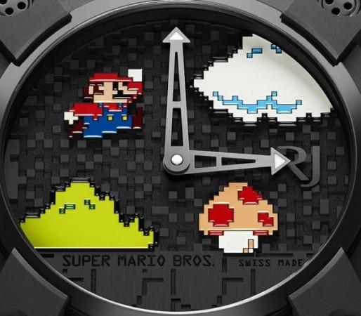 Super-Mario-Bros-Montre-de-Luxe-RJ-514x450