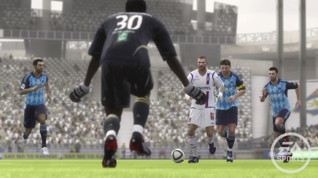 FIFA10 Multi Edit006