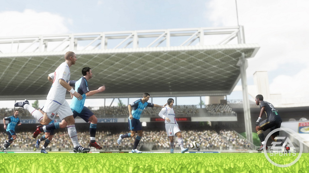 FIFA10 Multi Edit008