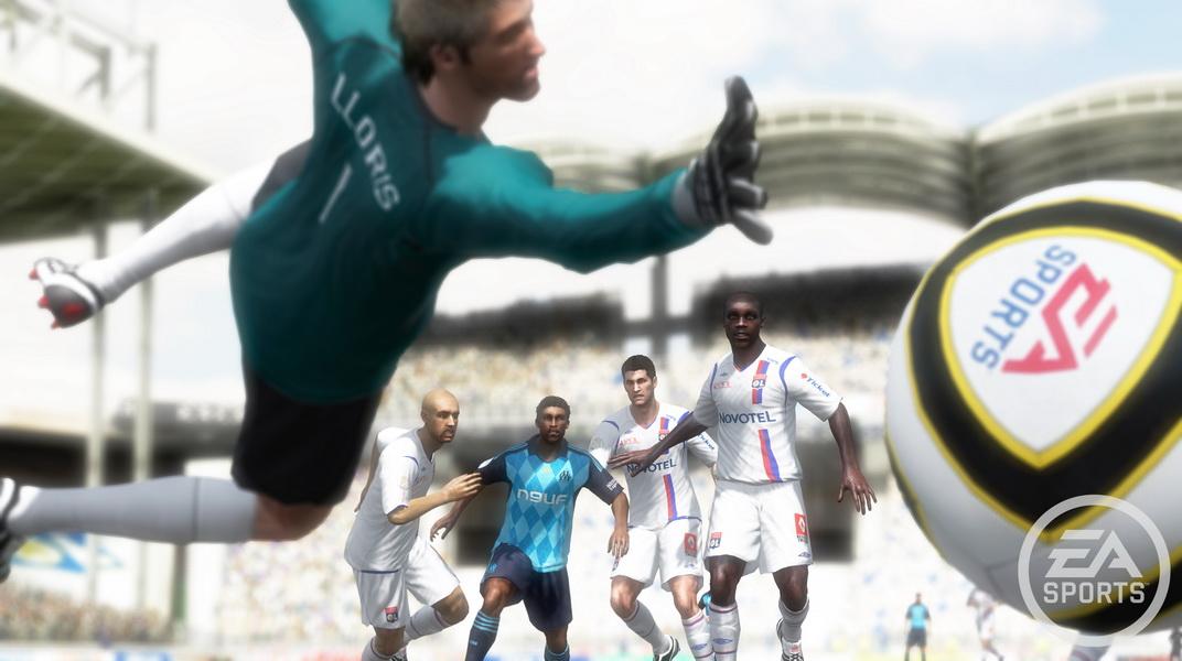 FIFA10 Multi Edit009