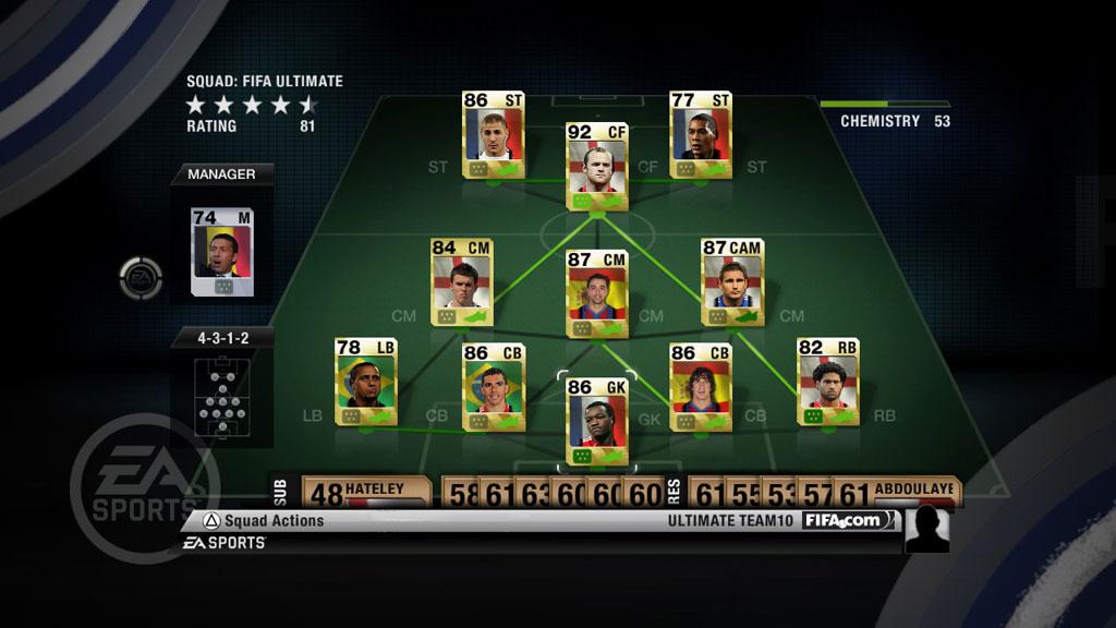 FIFA10 DLC multi 002