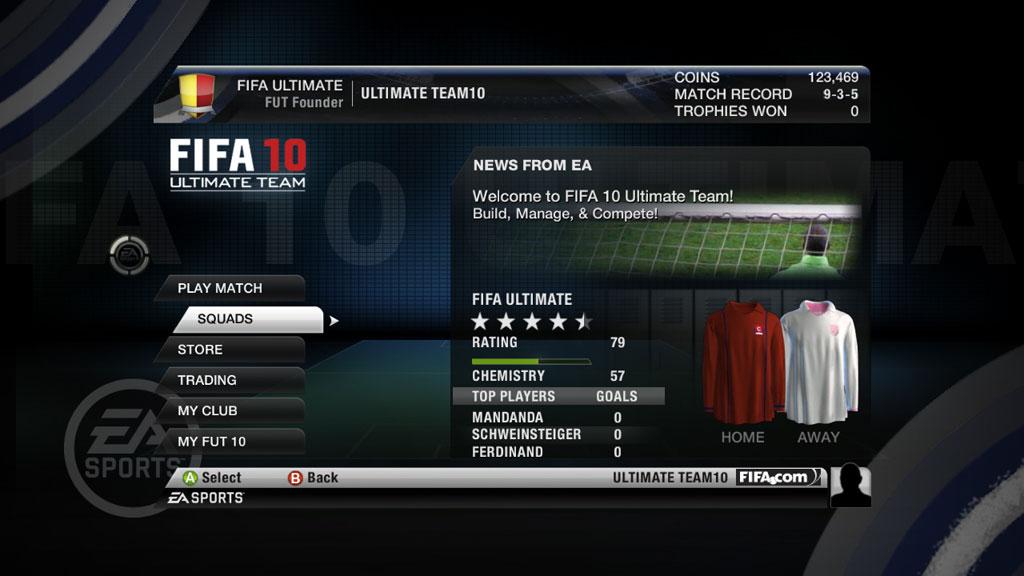 FIFA10 DLC multi 004