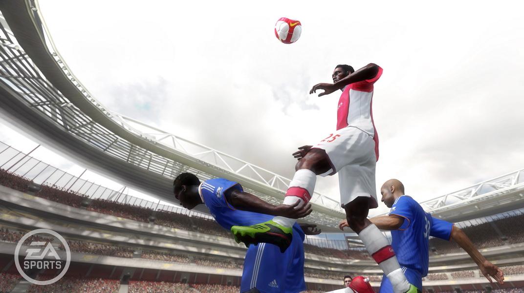 FIFA10 Multi Edit001