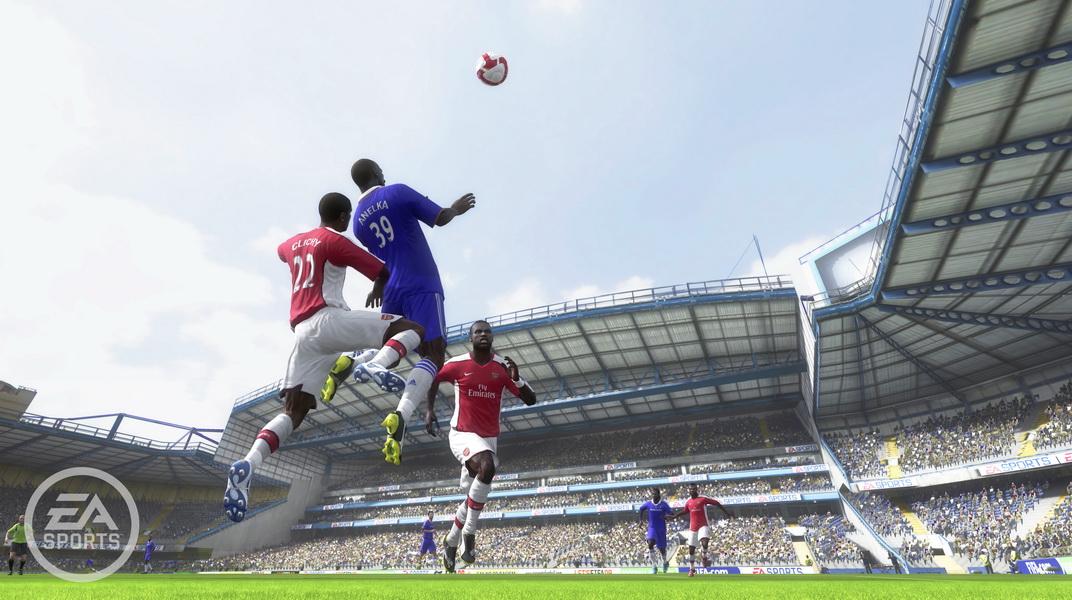 FIFA10 Multi Edit002