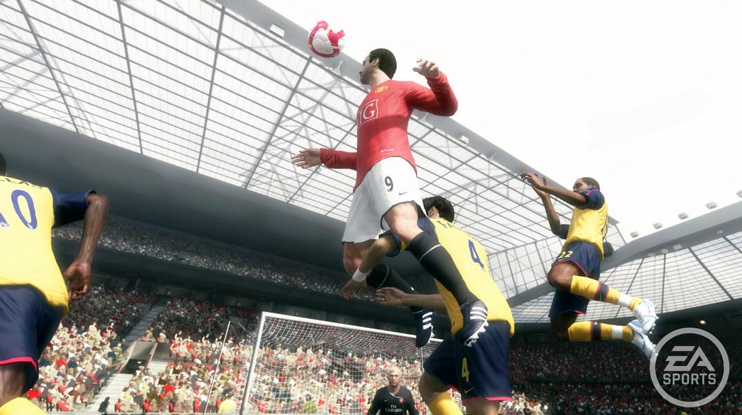 FIFA10 Multi Edit003