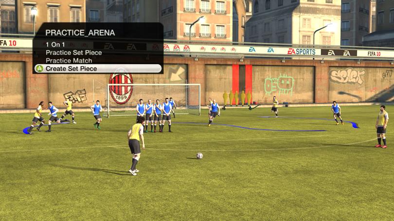 FIFA10 Multi Edit011