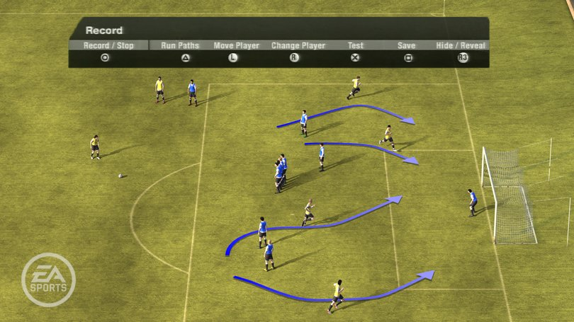 FIFA10 Multi Edit012