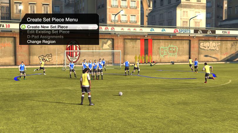FIFA10 Multi Edit013