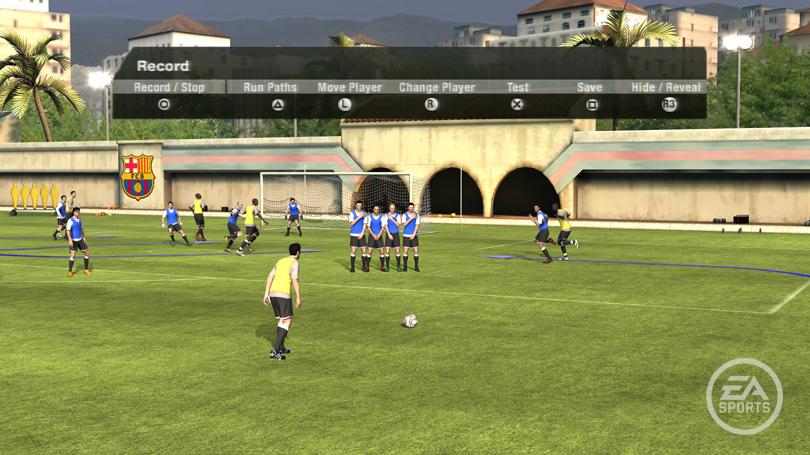 FIFA10 Multi Edit014