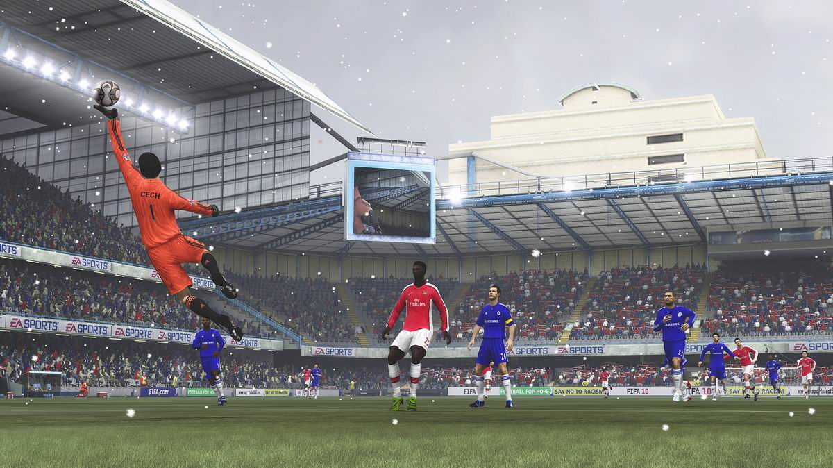 FIFA10 Multi Edit016