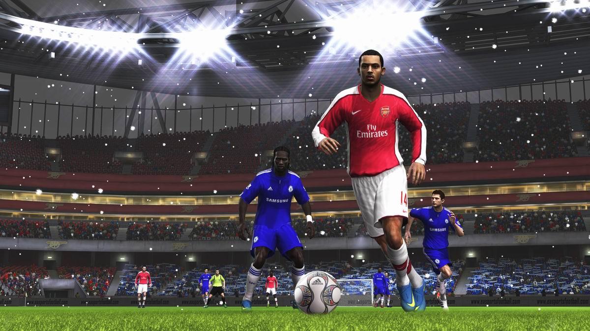 FIFA10 Multi Edit019