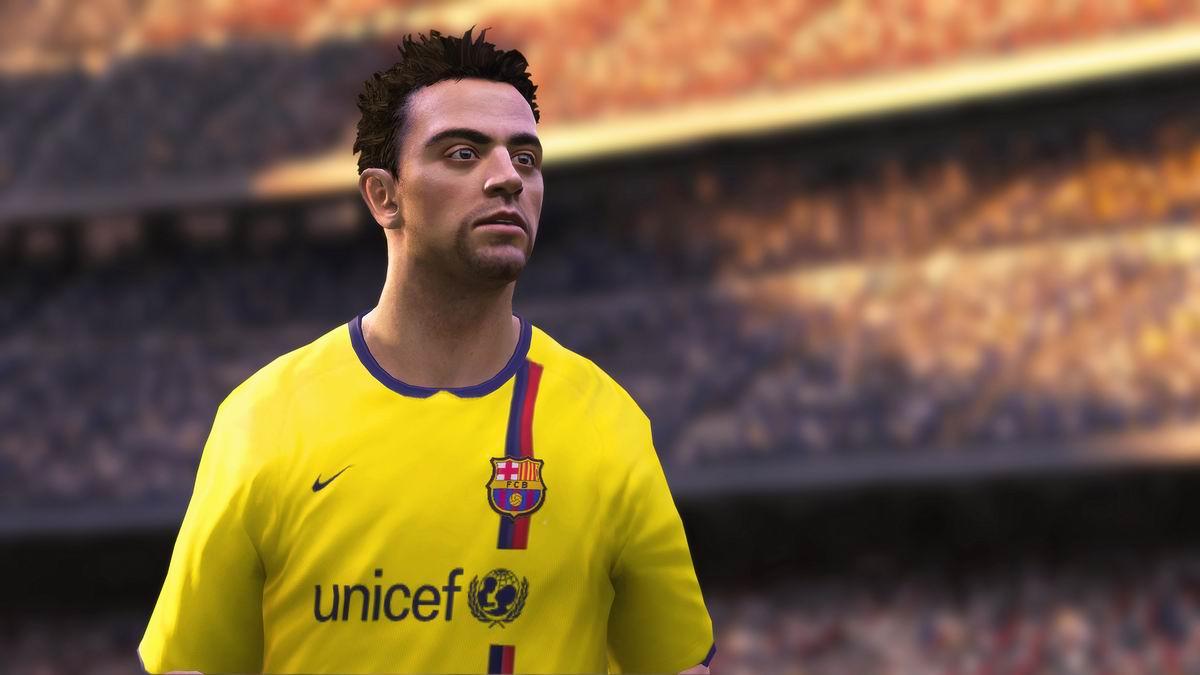 FIFA10 Multi Edit020