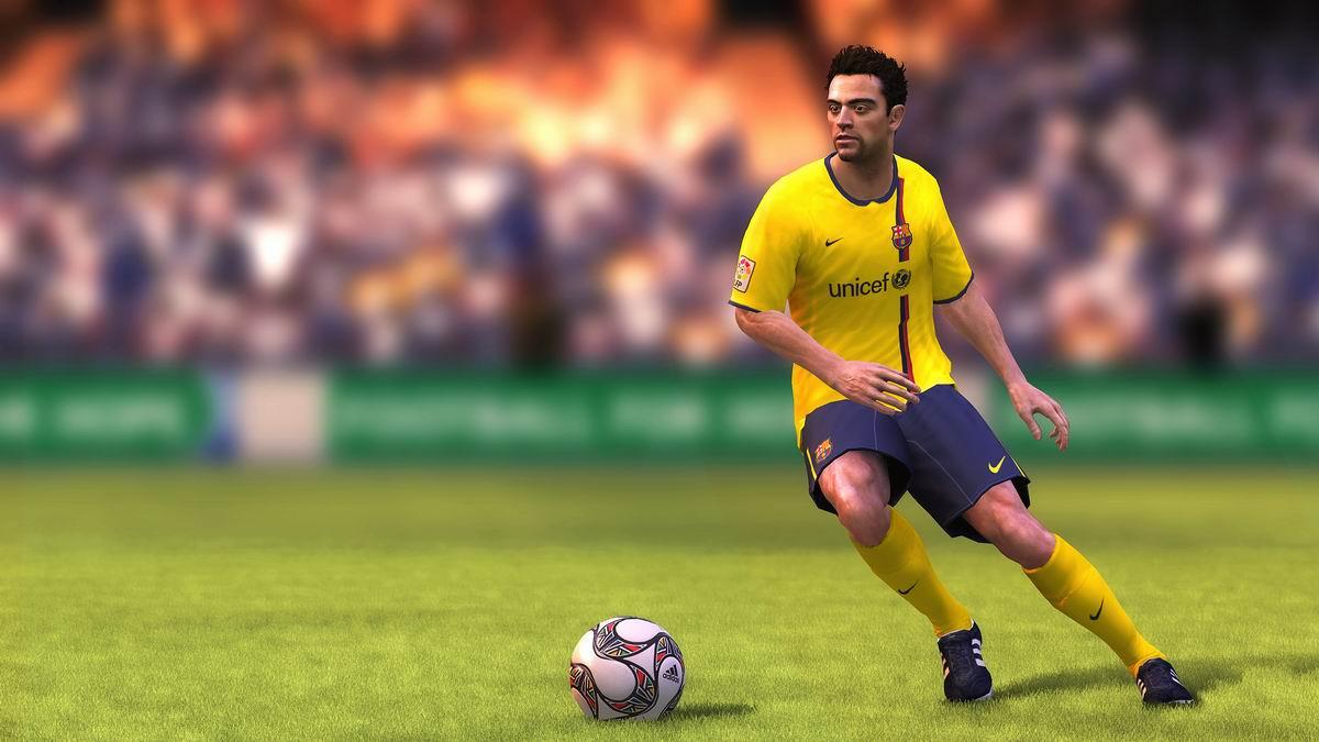 FIFA10 Multi Edit021