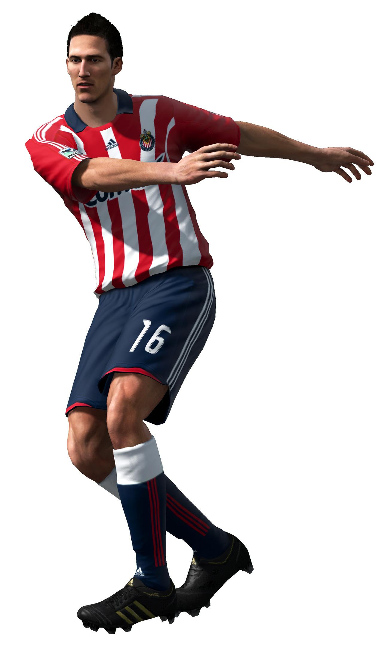 FIFA10 Multi visu001