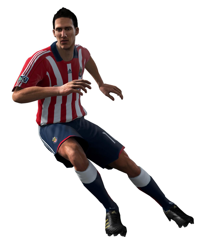 FIFA10 Multi visu002
