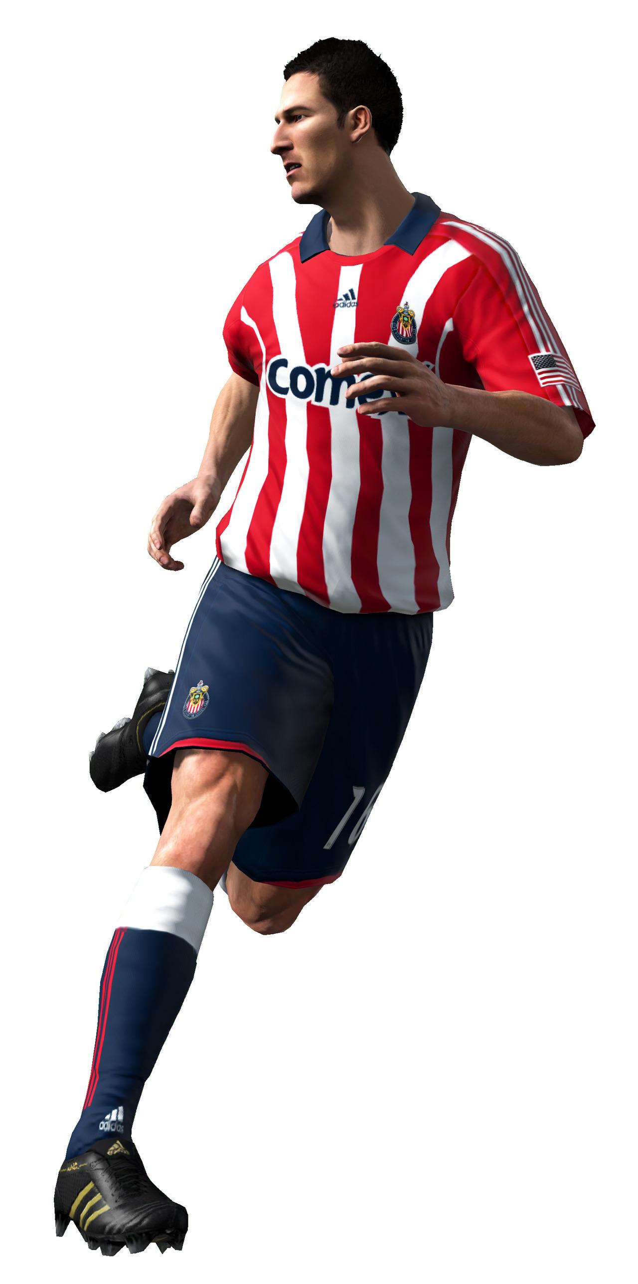 FIFA10 Multi visu003
