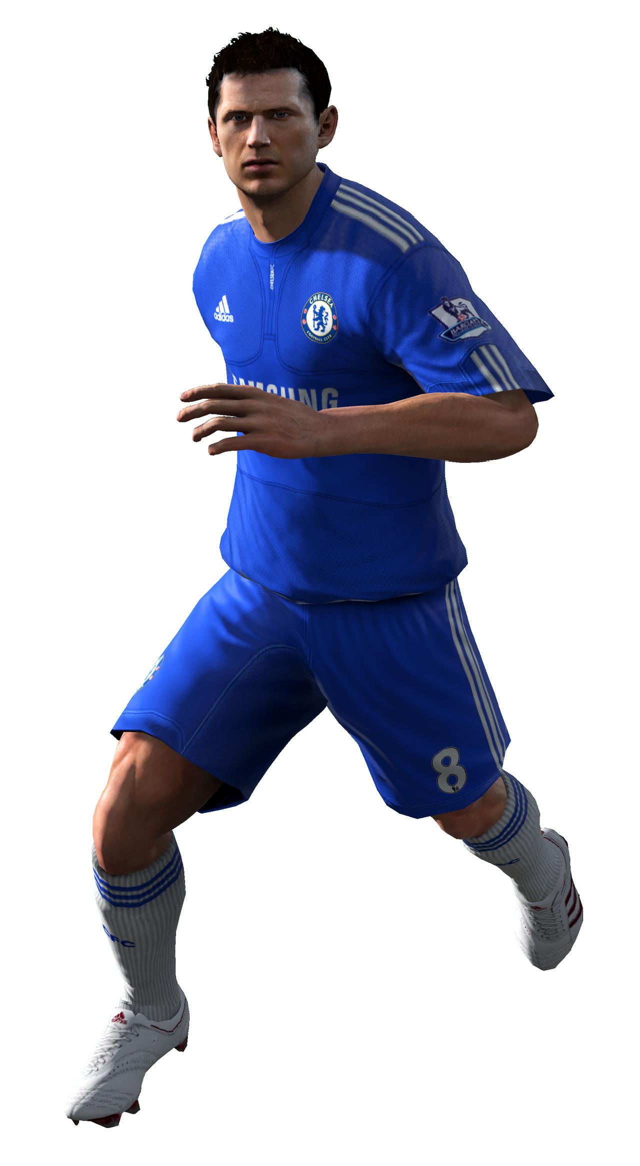 FIFA10 Multi visu004