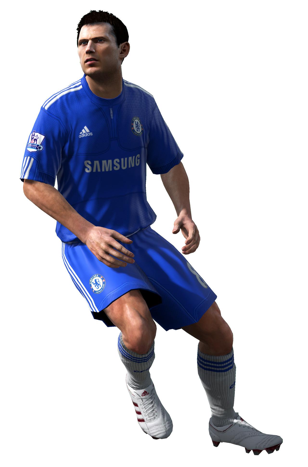FIFA10 Multi visu005