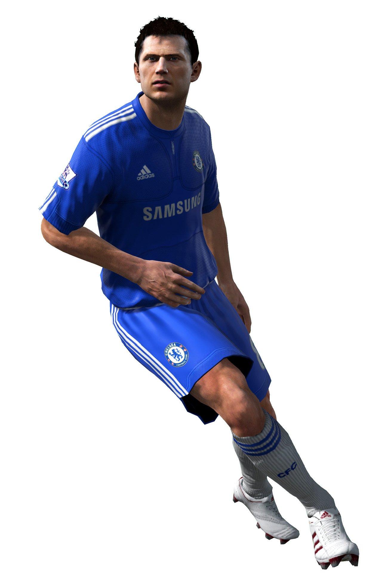FIFA10 Multi visu006