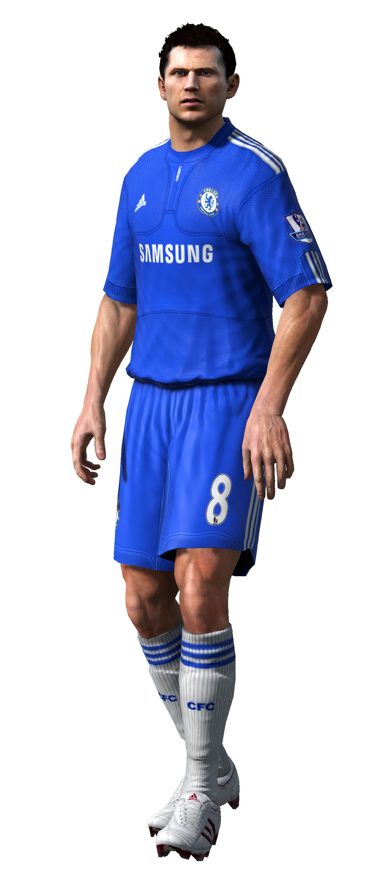 FIFA10 Multi visu007