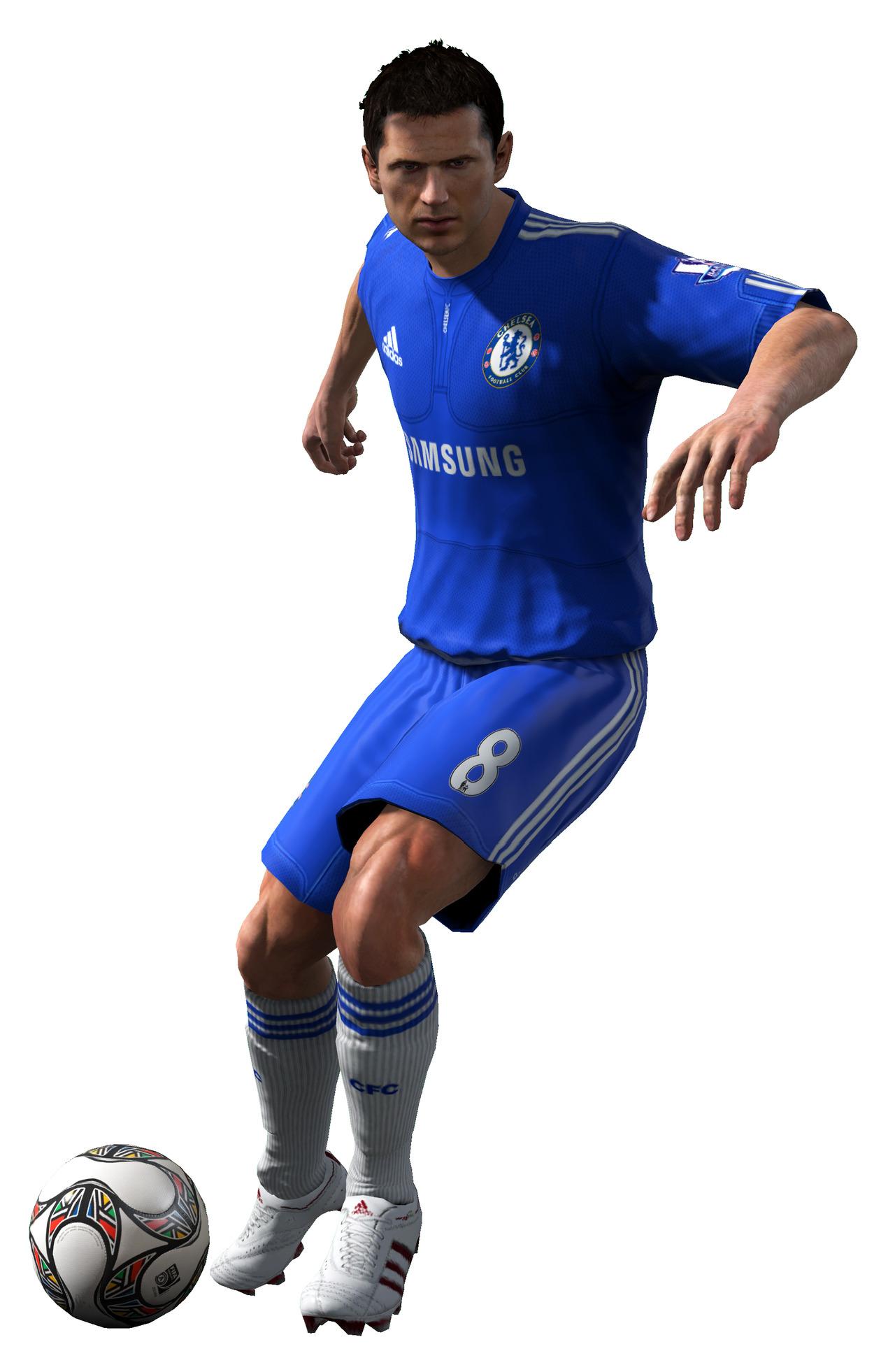 FIFA10 Multi visu008