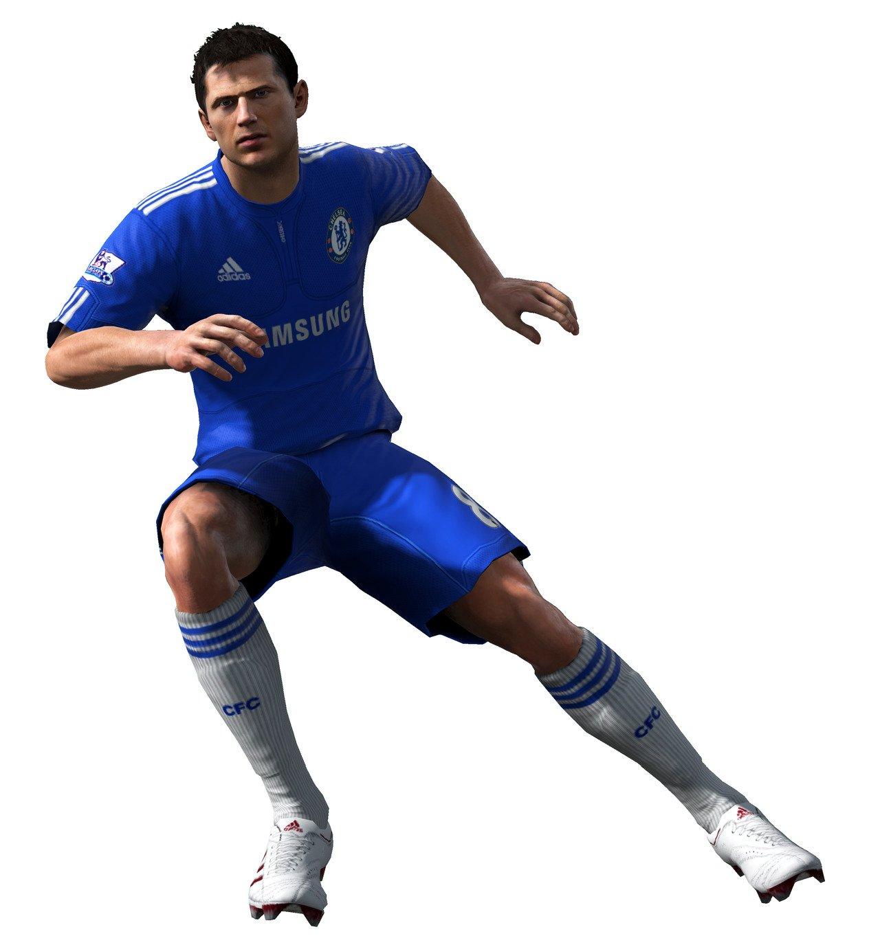 FIFA10 Multi visu009