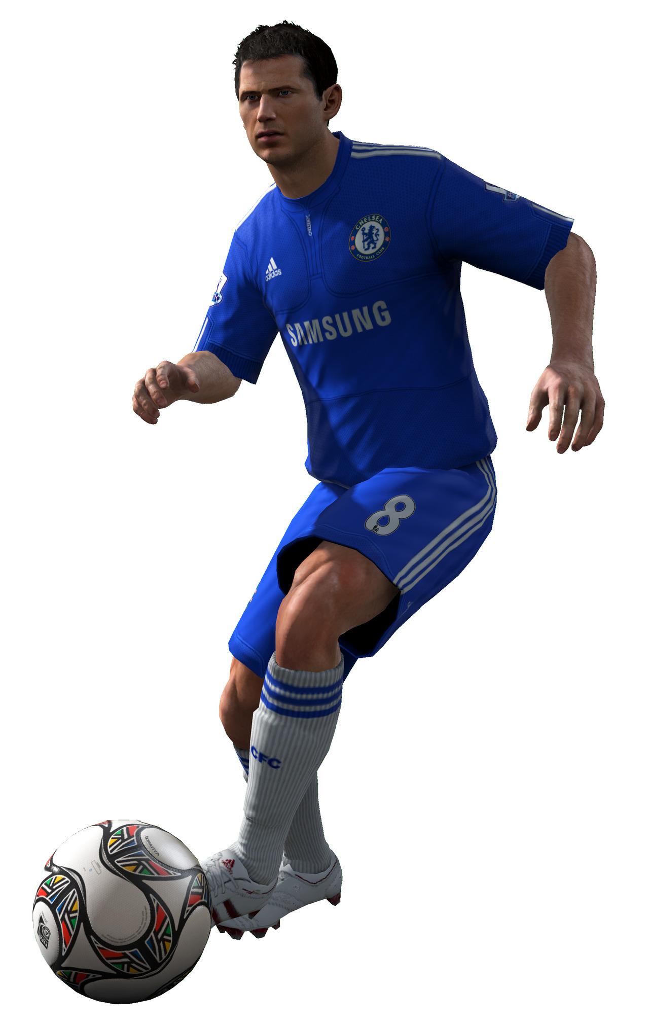 FIFA10 Multi visu010