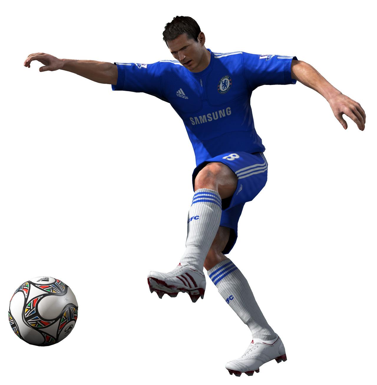 FIFA10 Multi visu011