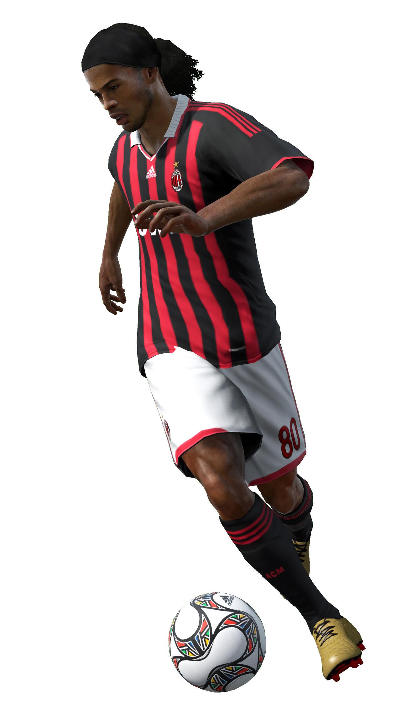 FIFA10 Multi visu012